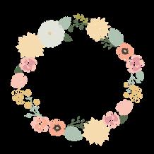DETAIL_FloralWreath_1024x1024